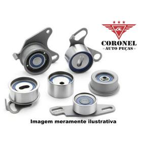 Tensor Correia Ford 1.6 16v Sigma Flex Focus Fiesta Ecosport