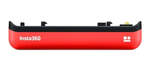 Base De Bateria Insta360 One R