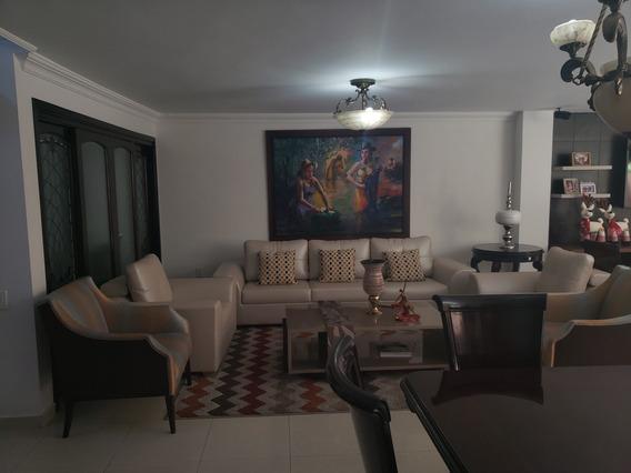 Venta Casa Lagos Del Cacique