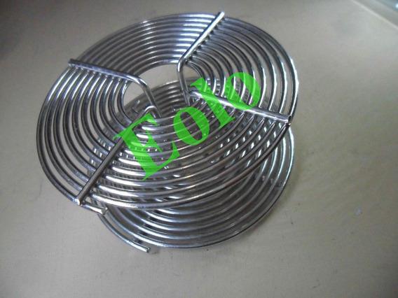 Carretel 35 Espiral Aço Inox * Revelar Filme * Laboratório &