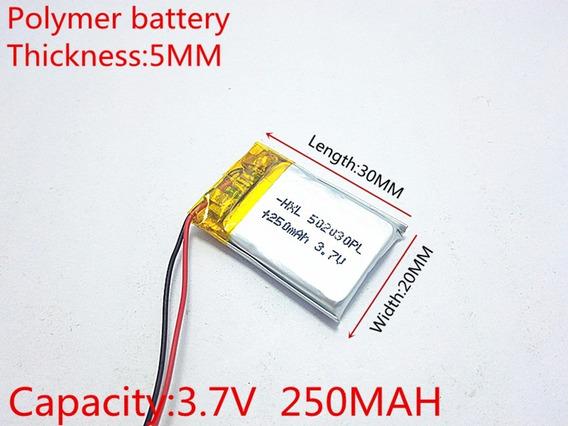 Bateria Fone De Ouvido Bluetooth Stereo Nokia Bh-503 Cr