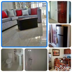 Apartamentos En La Jacobo Ha 3 Minutos De La Sirena.