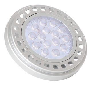 Lampara Ar111 15w Led 220v Iluminacion Oferta Luz Desing