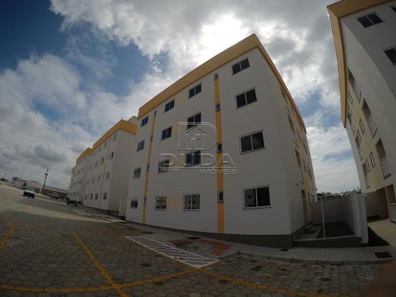 Apartamento - Linha Batista - Ref: 29801 - L-29798