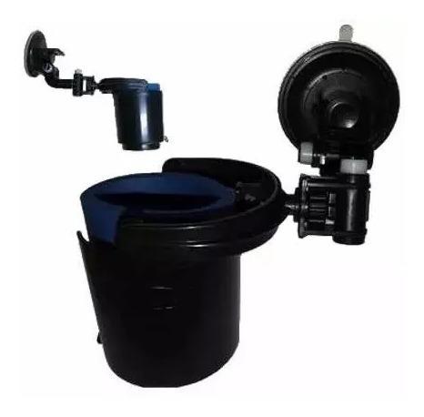 Porta Vasos Tipo Ram Para Vehículo Universales Parabrisas