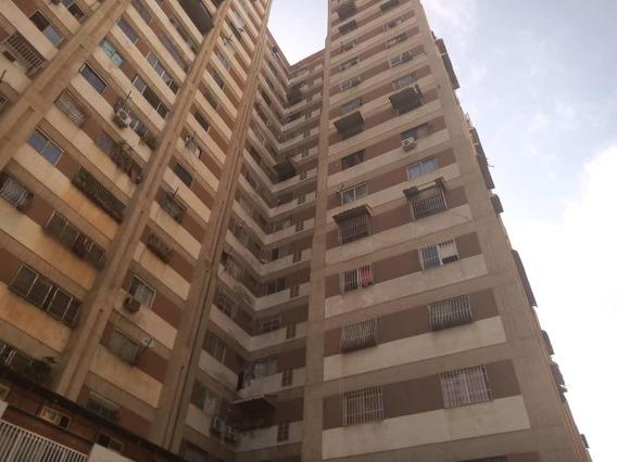 Apartamento,en Venta,los Ruices,mls #20-21331