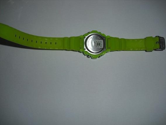 Pulseira Para Relógio Speedo Original 81046l0ebnp7
