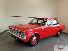Chevrolet/opala 3800 6 Cilindros Originais