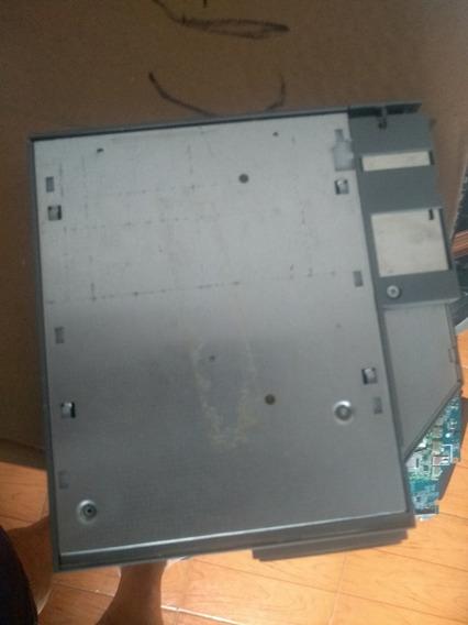 Gravadora Dvd Notebook Dell Mod 8w007a01