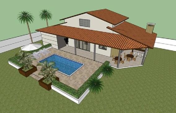 Chácara Residencial À Venda, Vila Artura, Sorocaba - . - Ch0013
