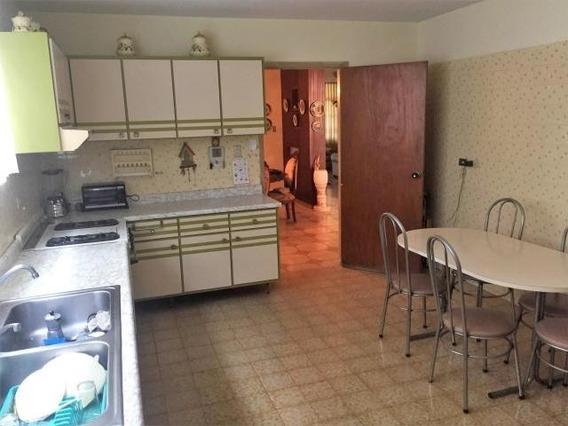 Casa En Venta, California Norte, Caracas, 0424-1691526