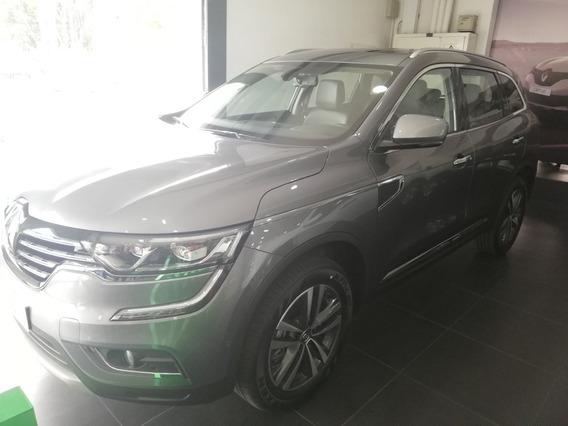 Renault Koleos Intens Full 4x4