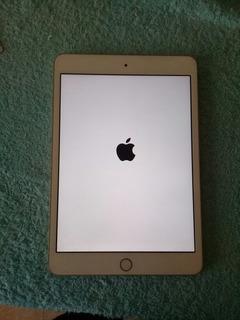 iPad A1599 Para Piezas