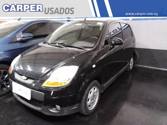 Chevrolet Spark Ls Full 2012 Buen Estado