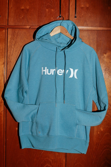 Hurley - Casaco Moleton - Original - Novo