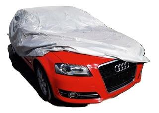 Funda Cubre Auto Audi A1 A3 / Ford Fiesta Focus (45)