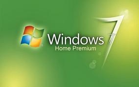 Windows 7 Todas As Versões Em Protugues
