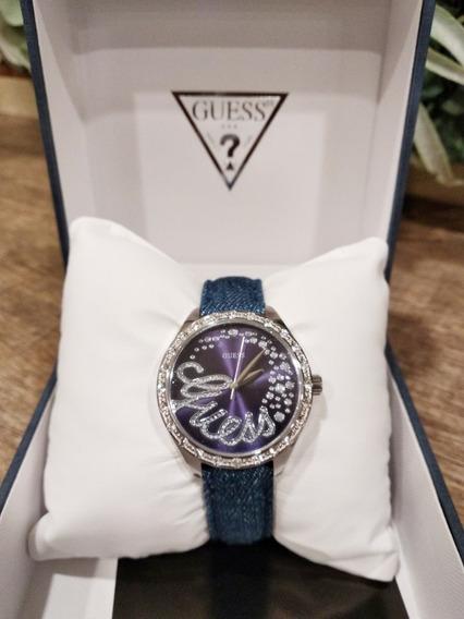 Relógio Feminino Guess