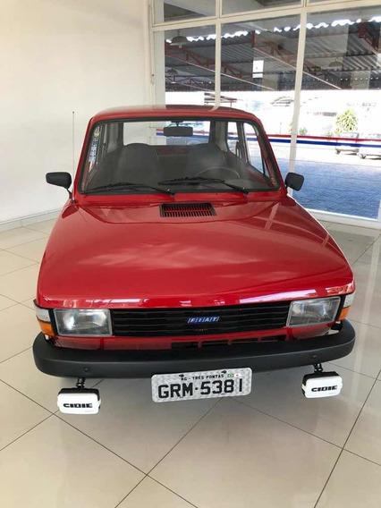 Fiat Fiat 147 Cl 1983
