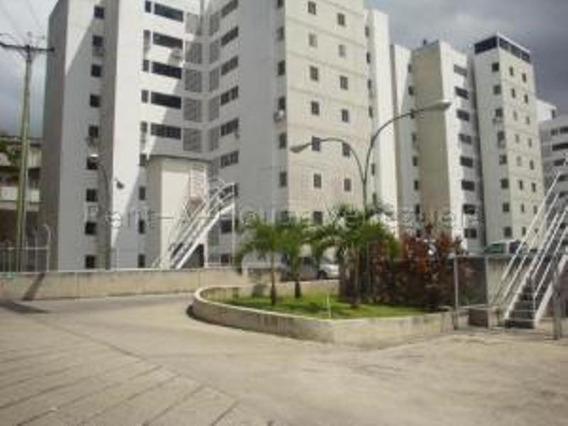 Ls Vende Apartamento San Jose Del Avila 20-9292