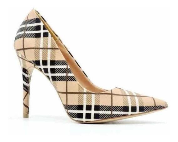 Zapatos Stilettos Di Cristalli ****** 4203409 ******