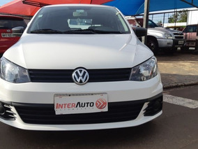Volkswagen Gol Gol Trend 1.0 12v