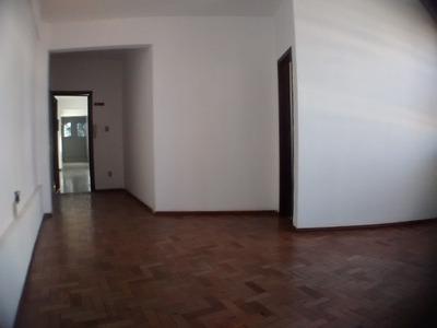 Sala Para Alugar Na Serra / Sala Para Alugar No Bairro Serra, Sala Barata, Rua Do Ouro, Life Center, Avenida Do Contorno, Zona Sul. - Med6206