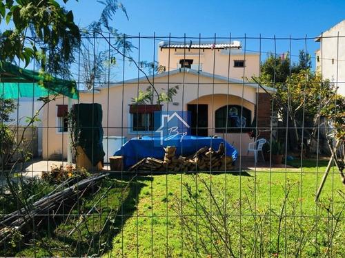Casa En Venta, Maldonado- Ref: 307