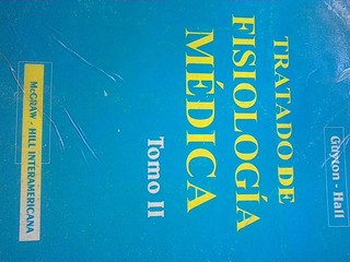 Juguetes Libros Medicina Interna, Fisiologia, Patologia