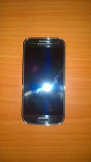 Samsung S4 Mini Para Repuesto (placa Dañada)