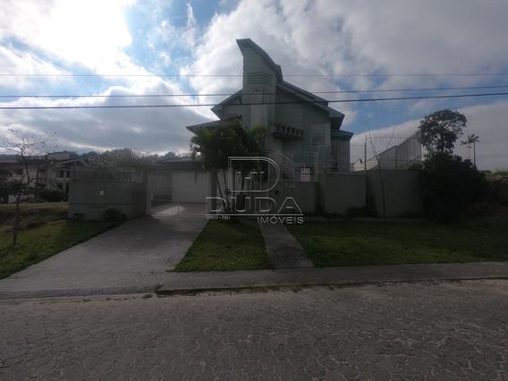 Casa - Pio Correa - Ref: 24500 - V-24500