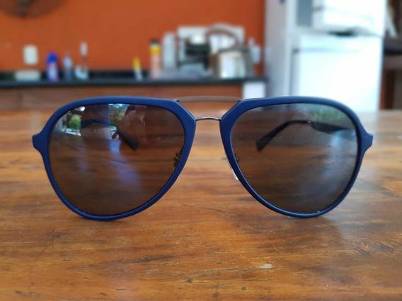 Óculos Prada Linea Rossa ( Original )