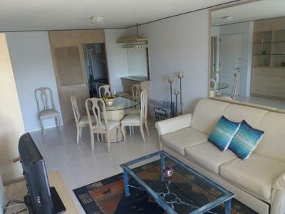Apartamento En Punta Del Este, Complejo Lincoln Center.