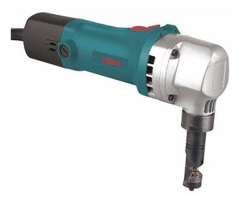 Roedora Corta Chapa Electrica Industrial 1.6mm 500w Boda G P