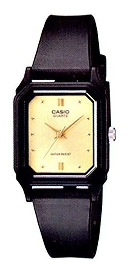 Reloj Deportivo Casual Casio De Mujer