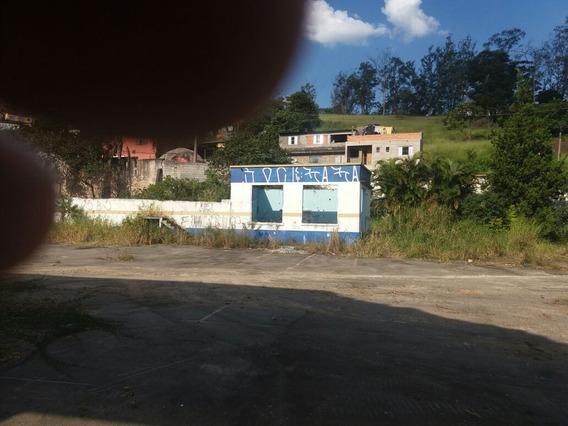 275 -terreno C/ Área De 36.657 M², Bairro Dos Pimentas,