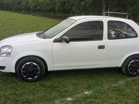 Chevrolet Chevy 1.6 3p Paq D Mt 2009