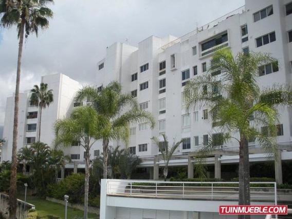 Apartamentos En Venta Lomas San Roman 19-16756