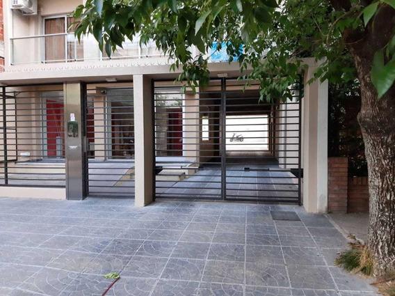 Venta Departamento Monoambiente San Miguel