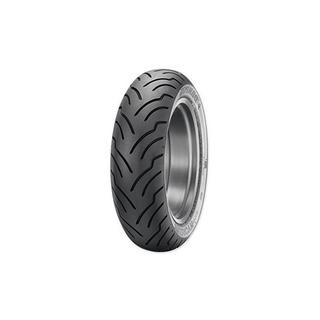Neumático Trasero Dunlop American Elite 130 / 90b16
