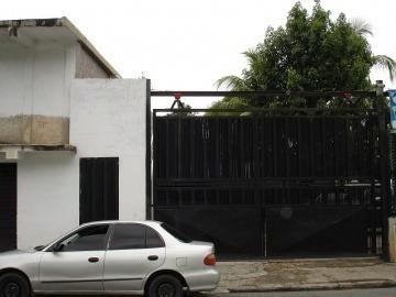 Galpon En Venta En Agua Caliente, Mariara Carabobo, 19-60003