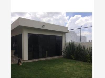 Casa Sola En Renta Villas Del Mesón