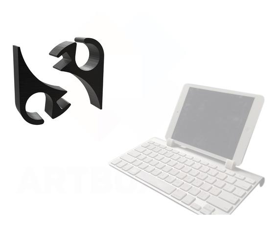 Suporte Teclado Tablet iPad Mini Apple