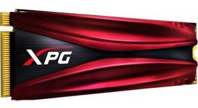 Ssd Xpg Gammix S11 1tb M.2 2280 Agammixs11p-1tt-c
