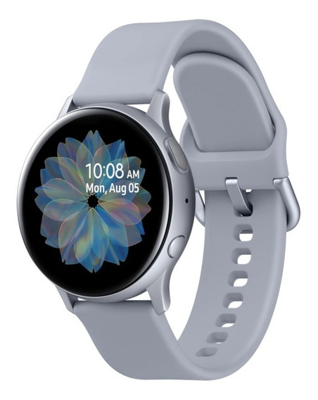 Reloj Smart Samsung Galaxy Watch Active 2 R830 40mm Nuevo
