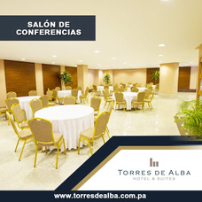 Salon De Conferencias