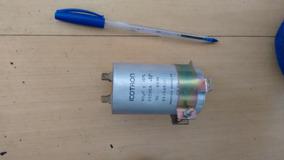 Capacitor Eletrolitico 60 Uf X 250 Volts Icotron