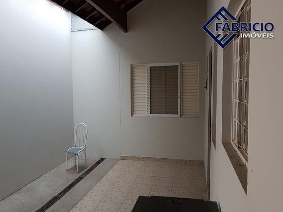 Casa - Ca00248 - 68318215