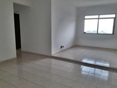 Apartamento Vila Galvão - Ap5937