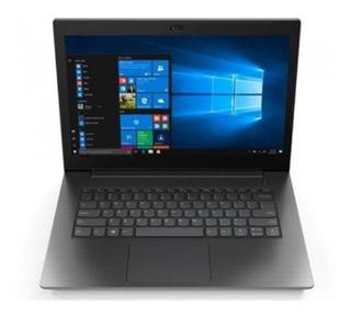 Notebook Lenovo V130-14igm, Intel Celeron, Windows 10, 4 Gb